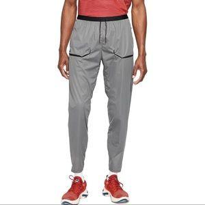 Nike Tech Pack Ultra Running Pants CJ5756-068